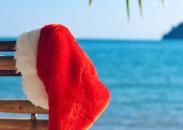 Öffnungszeiten während der Weihnachtszeit