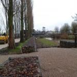 2014-12 Den Bosch 01