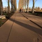 2014-12 Den Bosch 03